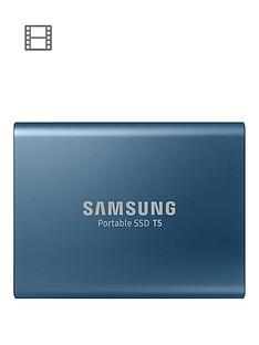 samsung-external-portable-ssd-t5-series-500gb