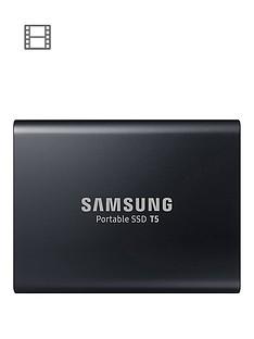 samsung-external-portable-ssd-t5-series-1tb