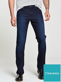 wrangler-arizona-regular-straight-jean