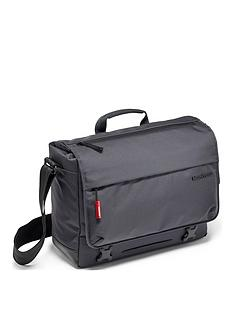 manfrotto-manhattan-camera-messenger-speedy-10-for-dslrcsc