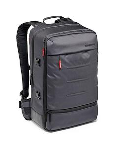 manfrotto-manhattan-camera-backpack-mover-50-for-dslrcsc