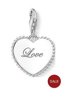 thomas-sabo-sterling-silver-charm-club-love-heart-charm