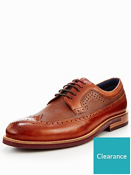 ted-baker-deelani-leather-brogue