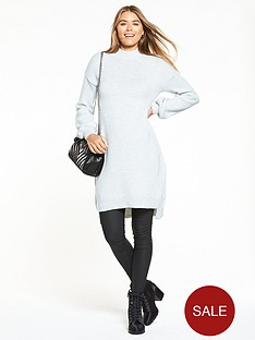 v-by-very-slouch-step-hem-tunic