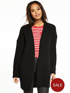 v-by-very-turn-back-cuff-cardigan