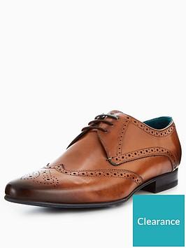ted-baker-hosei-lace-up-shoe