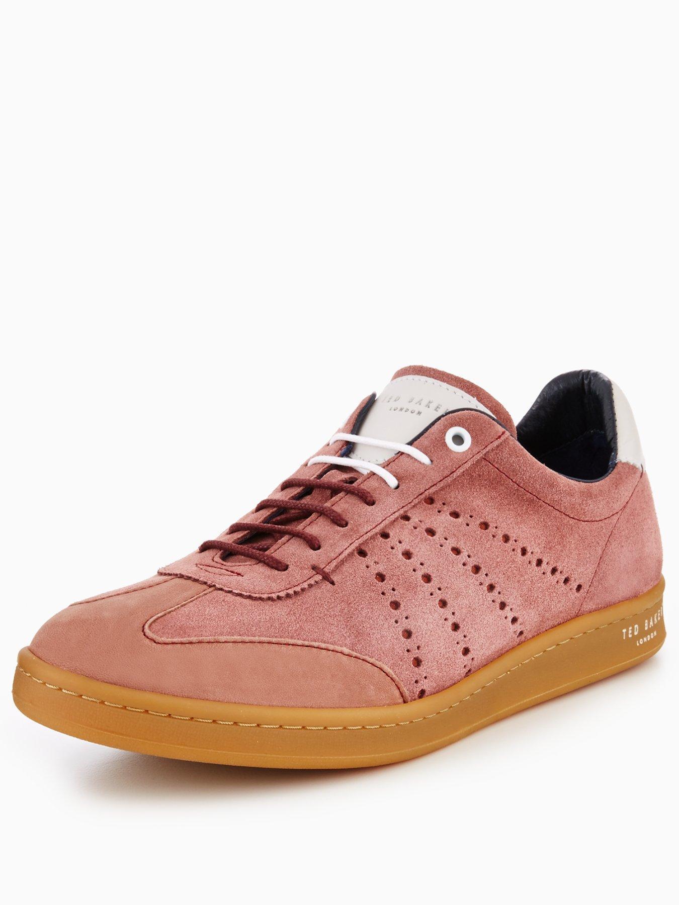 ted baker shoes ladies burgundy cardigans school