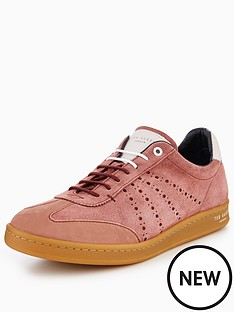 ted-baker-orlees-trainer