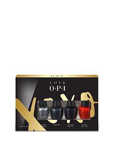 opi-opi-christmas-xoxo-4pc-mini-nail-varnish-gift-set