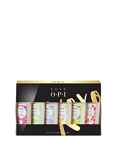 opi-opi-christmas-xoxo-avojuice-6-mini-gift-set