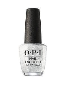 opi-opi-christmas-xoxo-ornament-to-be-together-15ml-nail-polish