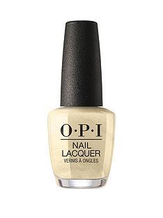 opi-opi-christmas-xoxo-gift-of-gold-never-gets-old-15ml-nail-polish