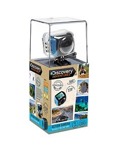 hd-720p-360deg-action-camera-territory