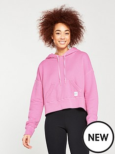 converse-essentials-cropped-pullover-hoodienbsp--pinknbsp