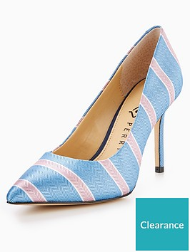 katy-perry-the-sissy-stripe-court