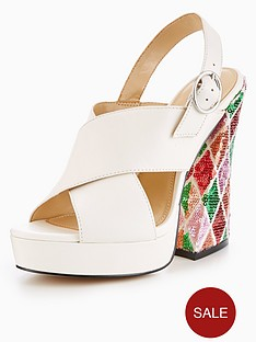 katy-perry-the-margie-platform-sandal