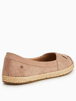Hot Classic clarissa espadrille UGG Visa Payment Cheap Online New Arrival Cheap Online Pictures Sale Online 0uyYlpDtB