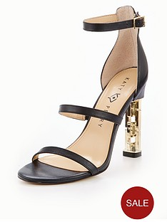 katy-perry-the-vilan-strappy-sandal