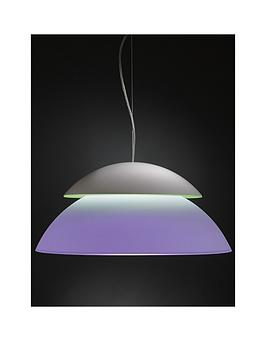 philips-hue-beyond-pendant-smart-light