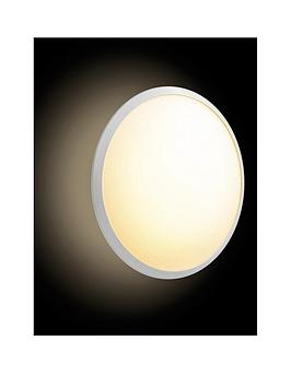 philips-hue-phoenix-wall-lamp