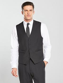skopes-madrid-waistcoat-charcoal