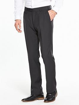 skopes-madrid-trousers