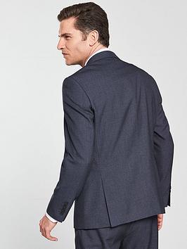 Cheap Sale Comfortable Discounts Sale Online Tweed Skopes Jacket Kelham Order Cheap Online Discount Explore 84GUj5G