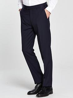 skopes-newman-tuxedo-slim-trouser-navy