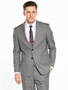skopes-whitman-tailored-blazer-greynbsp