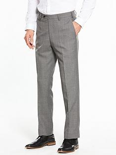 skopes-whitman-trouser