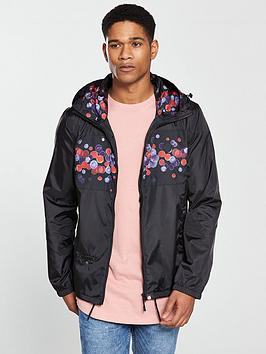 Free Shipping Discounts Store Sale Online Ashworth Owlsey Jacket Pretty Green Official Site For Sale t6uifx