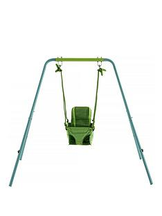 sportspower-2-in-1-swing