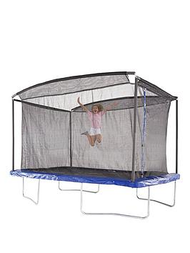 sportspower-12nbspx-8ft-rectangular-trampoline-with-easi-store
