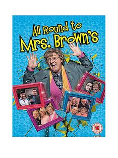 all-round-to-mrs-brown039s-boys