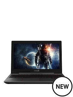 asus-fx503vd-intel-core-i5nbsp8gb-ramnbsp1tb-hard-drive-156-inch-full-hd-gaming-laptop-withnbspgeforce-gtx1050-2gbnbspgraphics-black