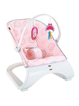 fisher-price-comfort-curve-bouncer
