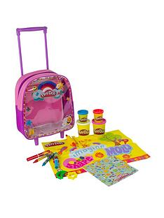 play-doh-pink-activity-trolley-backpack