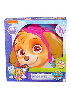 paw-patrol-girls-fun-filled-carry-case