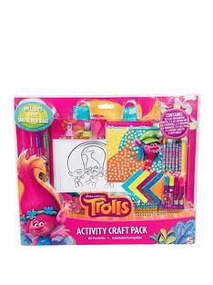 dreamworks-trolls-trolls-activity-craft-pack