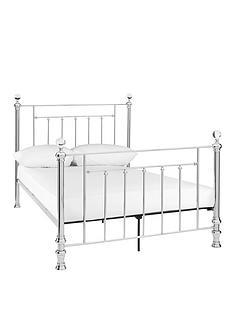 skye-metal-bed-frame