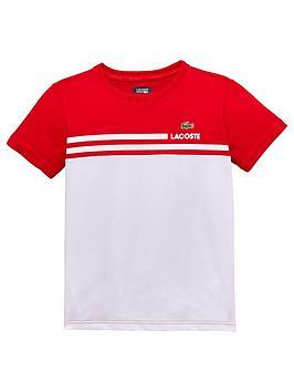 lacoste-sports-sport-colourblock-t-shirt