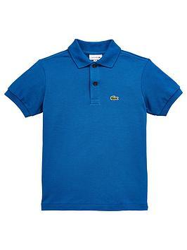 lacoste-short-sleeve-classic-pique-polo