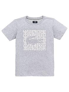 lacoste-sports-short-sleeve-logo-print-t-shirt