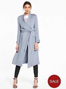river-island-duster-jacket--grey
