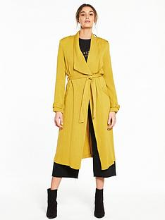 river-island-duster-jacket--mustard