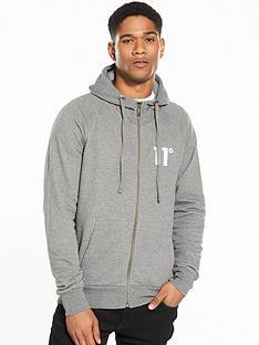 11-degrees-core-zipped-hoodie