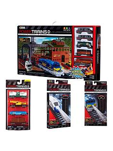 power-train-gift-set