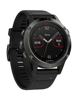 garmin-fenix-5-multisport-gps-watch-slate-grey