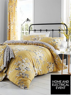 catherine-lansfield-pcanterbury-easy-care-duvet-cover-setp