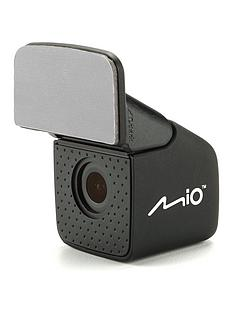 mio-mivue-a20-rear-cam-for-mivue-drive